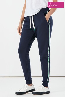 Joules Kirsten Jersey Joggers