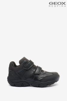 Geox Baltic Boy ABX Boots
