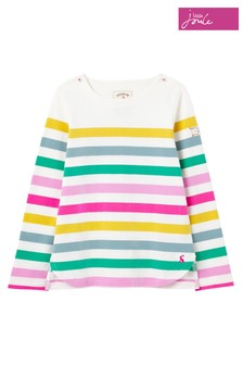 Joules Harbour Long Sleeve Top
