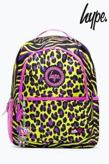 Hype L.O.L. Alto Backpack