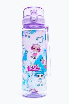 Hype. L.O.L. Glamstronaut Water Bottle