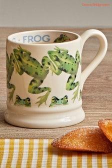Emma Bridgewater Frog Mug