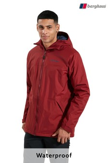 Berghaus Red Deluge Pro 2.0 Insulated Waterproof Jacket