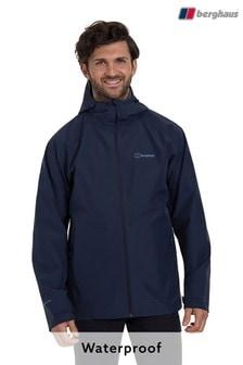 Berghaus Blue Paclite 2.0 Waterproof Jacket