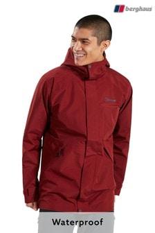Berghaus Red Charn Waterproof Jacket