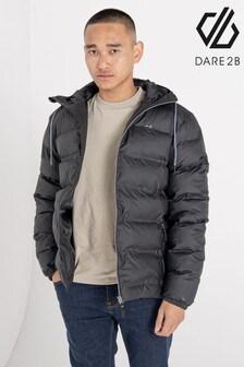 Dare 2b Switch Up Waterproof Jacket