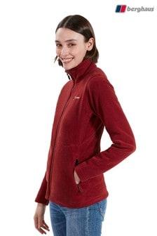 Berghaus Red Prism Polartec Interactive Fleece Jacket