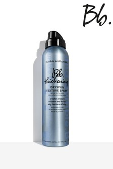 Bumble and bumble Bb.Thickening Dryspun Texture Spray 60ml