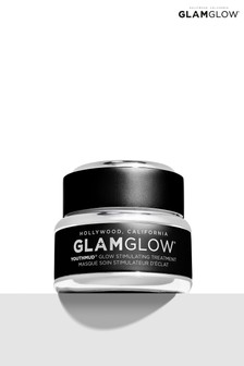 GLAMGLOW Youthmud Glow Stimulating Treatment 15g