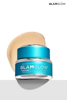 GLAMGLOW Thirtsymud Hydrating Treatment Mask 15g