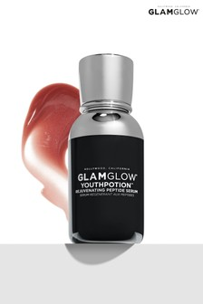 GLAMGLOW Youthpotion Rejuvinating Peptide Serum 30ml
