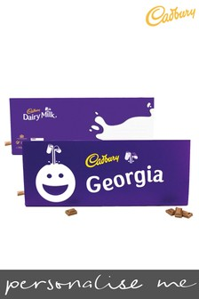 Personalised Dairy Milk Chocolate 850g By YooDoo