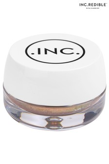 INC.redible Lid Slick