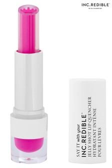 INC.redible Say It Jelly Shot Lipstick