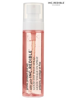 INC.redible Good Day Jelly Spray Prime & Protect Anti-Pollutant Shield