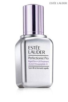 Estée Lauder Perfectionist Pro Rapid Firm + Lift Treatment with Acetyl Hexapeptide-8 50ml 30ml