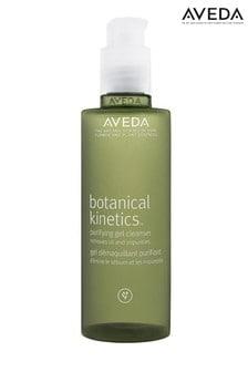 Aveda Botanical Kinetics Purifying Gel Cleanser 150ml