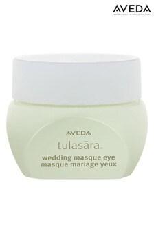 Aveda Tulasara Wedding Eye Masque 15ml