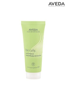 Aveda Be Curly Curl Enhancer 40ml