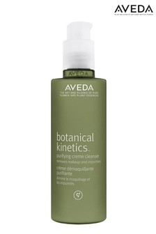 Aveda Botanical Kinetics Purifying Creme Cleanser 500ml