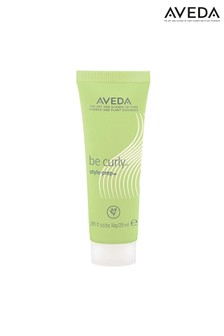 Aveda Be Curly Style Prep 25ml