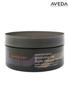 Aveda Men Grooming Clay 75ml