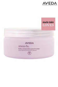 Aveda Stress Fix Body Creme 200ml