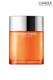 Clinique Happy For Men Cologne Spray 100ml
