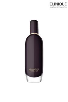 Clinique Aromatics In Eau de Parfum 100ml