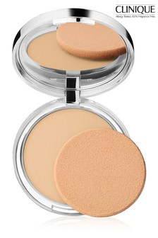 Clinique Stay Matte Sheer Pressed Powder Oil Free
