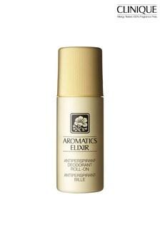 Clinique Aromatics Elixir Anti Perpsirant Deodorant