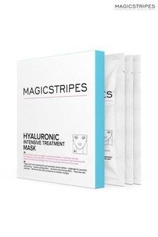 Magicstripes Hyaluronic Treatment Mask Box