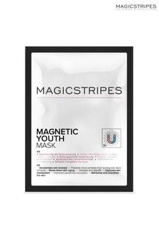 Magicstripes Magnetic Youth Mask Sachet