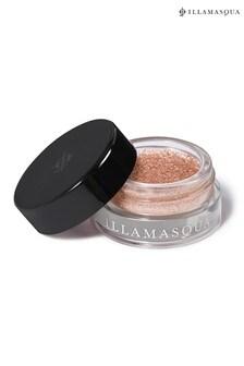 Illamasqua Ready To Bare Iconic Chrome Eye Shadow