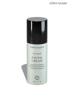 Löwengrip The Cream - Facial Cream 50ml