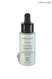 Löwengrip The Serum - Facial Serum 30ml