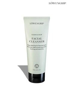 Löwengrip Clean & Calm - Facial Cleanser 75ml