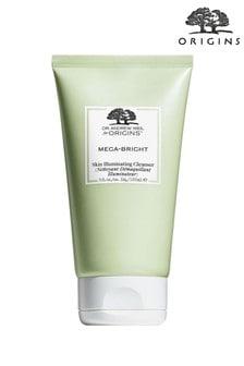 Origins Dr Weil Mega-Bright Skin Illuminating Face Cleanser 150ml
