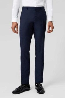Twisted Tailor Hemingway Suit Trousers