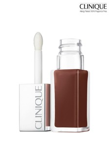 Clinique Pop Oil Lip And Cheek Glow