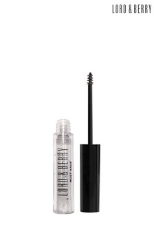 Lord & Berry Must Have Clear Brow Fixer Gel