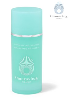 Omorovicza Hydra Melting Cleanser 100ml