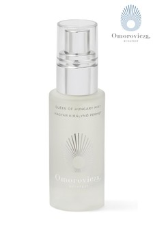 Omorovicza Queen of Hungary Mist Travel Size 30ml