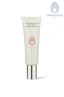 Omorovicza Complexion Perfector with SPF20 50ml