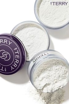 BY TERRY Hyaluronic Hydra Powder 10g