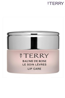 BY TERRY Baume De Rose Lip Balm 10g
