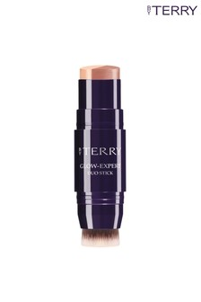 BY TERRY Glow Expert Duo Stick Highlighter