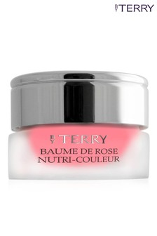 BY TERRY Baume de Rose Nutri-Couleur 7g