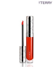 BY TERRY Gloss Terrybly Shine Lip Lacquer