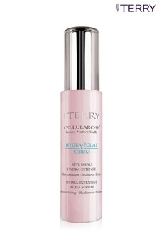 BY TERRY Cellularose Hydra-Eclat Serum 30ml